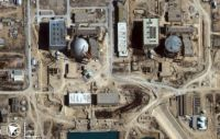 Is Israel planning act of desperation? It still holds two stolen nukes for possible port attack