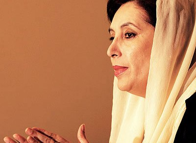 Bhutto Assassination: Muslim Governments Must Stop Playing with Fire