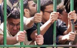 70 Students Banned From Entering Elections In Al Mansoura University
