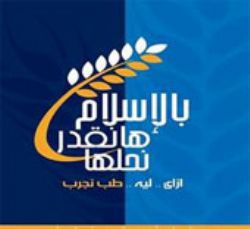 The Electoral Programme of the Muslim Brotherhood for Shura Council in 2007