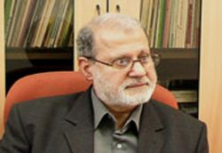 MB Deputy Chairman Slams Fierce Crackdown Against Muslim Brotherhood