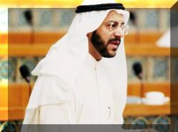 Kuwait's ICM: Political Tensions Must Be Eased