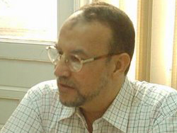 Dr. Essam el Erian, His Group Have Been Released