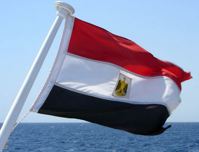Civil Society in Egypt: A Catalyst for Democratization?