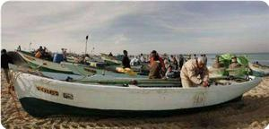 Free Gaza intends to launch its eighth sea trip to help Gaza people