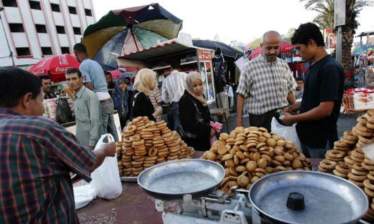 Lack of Control Is The Cause Of Price Rise In Ramadan, Says MB MP