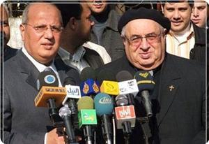 Head of Catholic Church: Gaza will not die of hunger