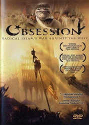 "Exposing ""Obsession"": Truth Over Fear"