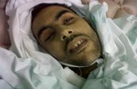 Tenth Brotherhood Martyr of Itehadia Palace Violence against Pro-Morsi Demonstrators