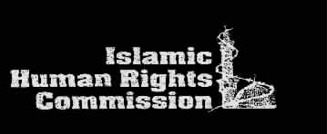 UK Islamic rights groups welcomes PREVENT decision