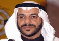 Kuwaiti Elections: Cornerstone of Political Reform