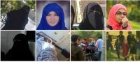 Five Azhar University Female Students to Be Retried After 29 Months Incarceration
