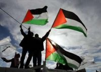 The Impending Collapse of Israel in Palestine
