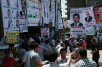 MB Pharmacists Win  Majority of Seats in Syndicate Elections