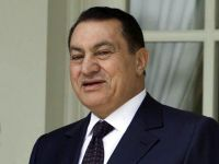 Mubarak, Adly Charged with Premeditated Murder in a New Complaint to Prosecutor