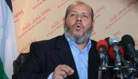 Hamas Press Statement: Delegation in Egypt Demands Ease of Blockade on Gaza Strip