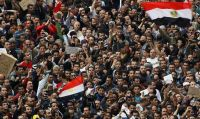 After The Revolution: Egypt Pursues Japan, Learns Lessons of Its Renaissance, Inspires It With Revolution Struggle Values