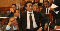Ahmed Ezz urges NDP to follow MB example