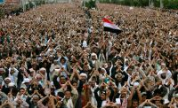 Muslim Brotherhood Statement Condemns Attempts to Spread Division, Strife Among Yemeni People
