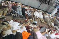 Pro-Legitimacy Alliance: No Retribution 500 Days After Rabaa, Nahda Massacres by Coup Forces