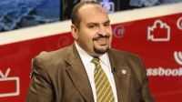 Muslim Brotherhood's Mehrez: Rule of Law is No Revenge, But Facing Up to Violence and Sabotage