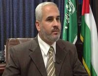 Hamas: Violating All International Treaties and Conventions, Israel Still Targets Civilians