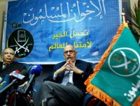 Dr. Mohamed ElBaradei: Is the Arab world ready for reform?
