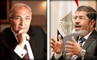 Muslim Brotherhood Statement 2 in Response to General Shafiq's Allegations, Black Propaganda