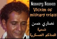 Testimony of an Egyptian Citizen Sentenced to 3 Years In Military Jail