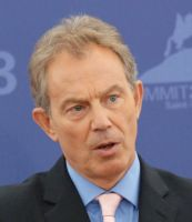 Ikhwanweb: Tony Blair's MB Comments Out of Touch and Misguided