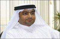 Ahmed Mansoor on blogging his way into a UAE prison