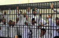Alkarama Rights Organization Addresses UN About Deaths in Detention