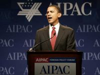 US Politicians Continue to Appease Pro-Israel Lobby, Misjudge the Brotherhood
