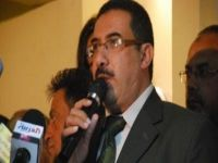 Ashri: Freedom and Justice Party to Appeal SCAF's Disbanding of Parliament