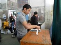 Muslim Brotherhood Students Refuse to Postpone Egypt Student Union Elections