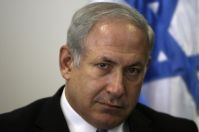 Israel's Netanyahu undoubted winner of US mid-term elections – for now