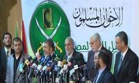 A Muslim Brotherhood win would resonate far beyond Egypt