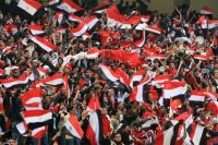 Egypt to withdraw from international football, withdraws from North African Union?