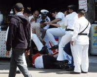 Egyptian Government Must Live Up To Its Human Rights Commitments in Geneva