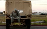 Tragedy at Ft. Hood: a Catalyst for Change?