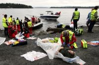 Norway Massacre: The Outcome of Hate or the Beginning?