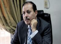 Information Minister: Mass Media Will Reflect All Egyptians