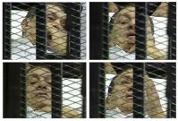 Egypt's Trial of the Century