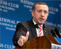Erdogan: The fate of Istanbul is not different from that of Gaza