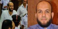 Egypt's Aqrab Prison Hell: Slow Death, Chemicals Sprayed on Hundreds of Political Prisoners