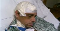 Egypt police officer gets some justice for torturing mentally disabled