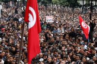 Understanding Tunisia's Elections Results by Esam Al-Amin