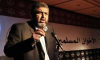 Al-Shater: Morsi Win an Important Step towards New Political System