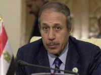 Human Rights Group Demands Resignation of the Egyptian Interior Minister