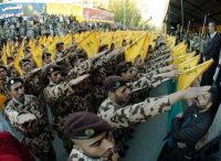 WILL HEZBOLLAH DEFEAT ISRAEL (AGAIN!) IN THE COMING WAR?